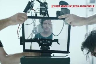 Un film românesc încă nedifuzat la noi ar putea câştiga