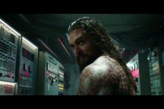 Un actor din GOT revine pe marile ecrane în rolul unui supererou din universul DC