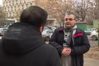 Mii de români au aflat de la ANAF că au fost înșelați.