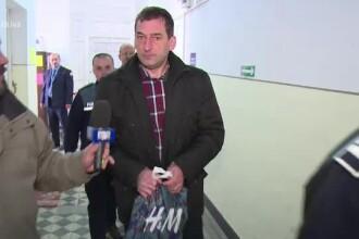 Fost primar, condamnat definitiv la închisoare cu executare pentru corupție