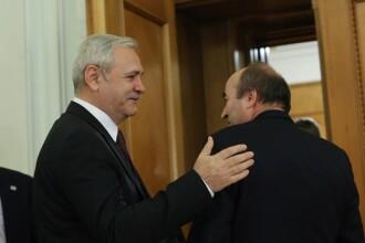 """PSD, despre cazul Kovesi: """"Aveți încredere în justiție. Va avea parte de un proces corect"""""""