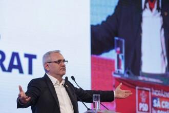 PSD: PNL şi Orban, avocaţii băncilor. Cer în mod ruşinos CE să elimine taxa pe lăcomie