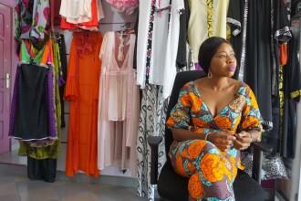 Povestea femeii care și-a deschis un magazin erotic ca să lupte cu tabuurile din țara sa