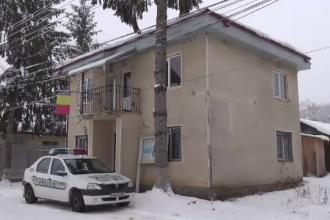 Femeie din Neamț, bătută și violată în casă. Gestul făcut de agresor înainte de atac