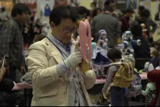 Obiceiurile bizare ale japonezilor. Ce fac cu colecțiile de păpuși