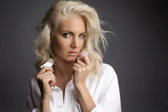 O cunoscută cântăreață a murit după ce a căzut cu mașina în Dunăre