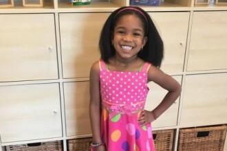 Un băiat de 12 ani și-a împușcat mortal sora de 6 ani. Unde se aflau părinții