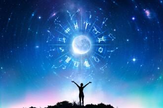 Horoscop 20 august 2019. Vărsătorii pot primi bani din colaborări