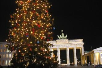 Germania reglementează angajarea străinilor în țară. Cine sunt cei privilegiați