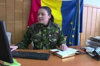 Armata Română, printre cei mai buni angajatori. Salariile și beneficiile angajaților