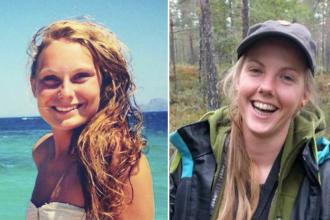 Două turiste, decapitate în Maroc. Primele imagini cu suspecții