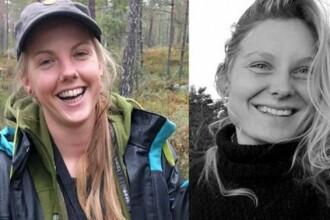 Trei bărbaţi, arestaţi în cazul celor două turiste decapitate în Maroc. Imaginile văzute de anchetatori