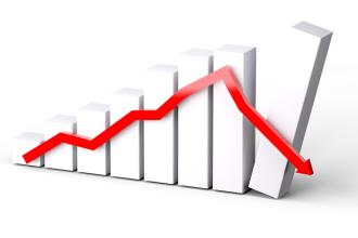 România se grăbește spre recesiune. Efectele perverse ale taxelor anuntate de Guvern