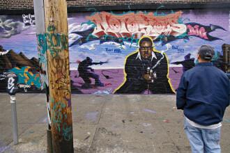 Câteva străzi din New York vor fi redenumite în memoria lui Notorious BIG și Wu-Tang Clan