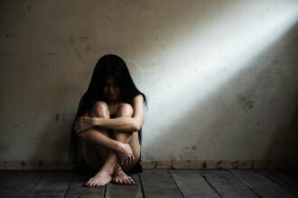 Româncă drogată, răpită şi vândută în Italia pentru a se prostitua. Preţul tinerei