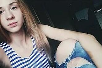 Studentă violată și apoi ucisă. Bucăți din corpul ei, găsite în diferite zone ale orașului