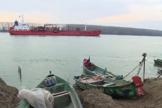 Peste 10 ani, România ar putea rămâne fără pește. Avertismentul cercetătorilor