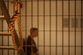 Doi bătrâni, executaţi prin spânzurare în Japonia. Ororile pe care le-ar fi comis