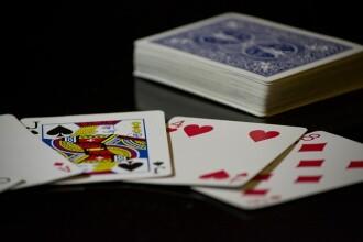 Țara din Europa care interzice jocurile de noroc, sursă de bani pentru crima organizată