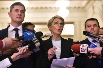Noua Lege a pensiilor a fost reclamată la Curtea Constituțională
