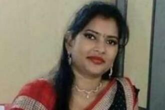 Și-a ucis fosta soție și a publicat pe contul ei de Facebook mesaje ca să pară că e în viață