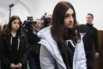 Ce s-a întâmplat cu cele 3 surori din Rusia, care și-au înjunghiat mortal tatăl