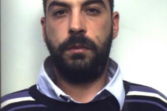 Sentinţă în cazul sicilianului care şi-a împuşcat cumnatul român la masa de Crăciun