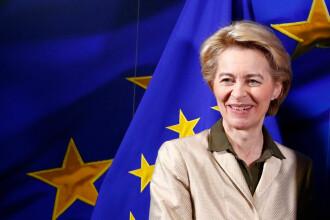 UE e de acord cu o extindere a perioadei de negocieri post-Brexit