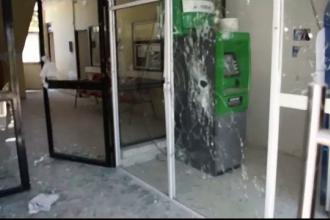 Masacru într-o primărie din Mexic. 20 de persoane ucise într-un atac al unui cartel