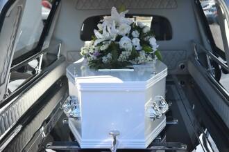 (P) RITUAL DE ÎNMORMÂNTARE ÎN ITALIA: Diferențe majore între înmormântarea românească și cea italienească