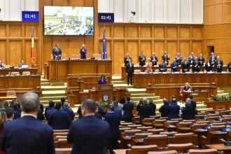 Reacțiile politicienilor români după abrogarea legii recursului compensatoriu