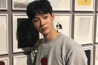 Trei decese misterioase în lumea K-pop, în 2 luni. Actorul Cha In-ha a fost găsit mort