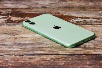 Vești bune pentru utilizatorii de iPhone. Noul update iOS 13.5 are schimbări importante