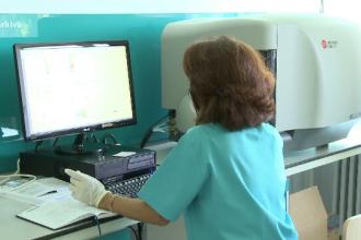 Percheziții la Spitalul Județean de Urgență Ilfov. Mai mulți medici sunt anchetați
