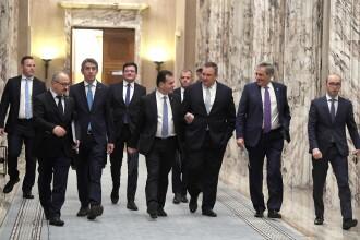 Ce avere are ministrul care a renunțat la venituri uriașe pentru a fi în Guvernul Orban