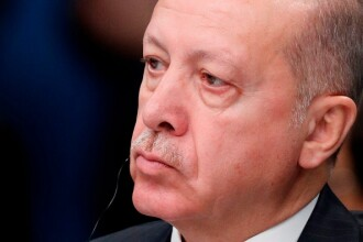 Turcia va trimite trupe în Libia. Anunțul președintelui Recep Erdogan