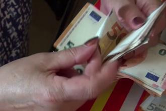 Femeie medic pacalita de un nigerian cu 6.000 de euro. Ce i-a propus sa faca