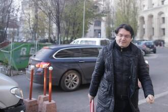 Comisia Juridică a aprobat solicitarea DNA pentru urmărirea penală a lui Bănicioiu. Flagrant cu o cutie de bomboane