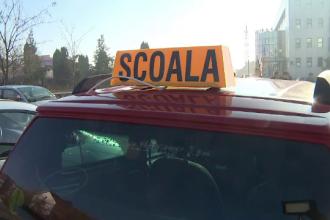 Cum poți deveni șofer la 16 ani în România. Condițiile impuse