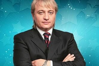 Moartea misterioasă a unui oligarh rus. A fost lovit de mașină în timp ce-și plimba câinele