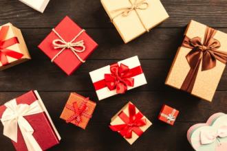 (P) Top 10 cadouri de Crăciun la care copiii râvnesc în 2019