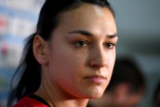 Handbal feminin: România, învinsă de Rusia cu 27-18, la Campionatul Mondial din Japonia