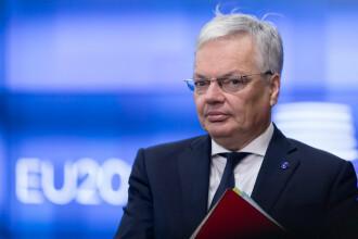Ungaria și Polonia, în vizorul Uniunii Europene. De ce sunt acuzate cele două state