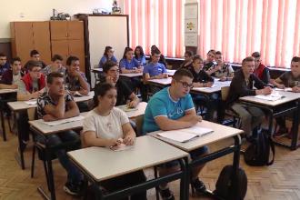 Educația din România, într-o stare deplorabilă. Situația la 30 de ani după Revoluție