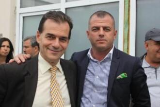 Povestea lui Bitanu, baronul PNL de Teleorman: huligan, agitator, primar incompatibil