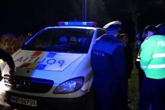 Motivul dublei crime din Satu Mare. Victimele au cumpărat plăpumi de la vânzători din Ungaria