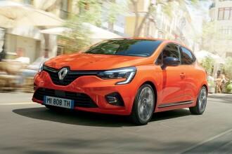 Cum câștigi o mașină nou-nouță de Crăciun cu Vocea României