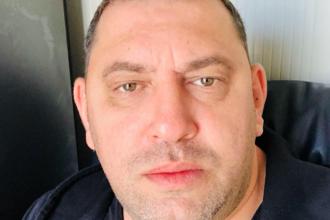 """Cine sunt milionarii care cumpărau droguri de la """"Regele cocainei din Iași"""""""