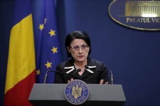 STENOGRAME: Cum a fost demis abuziv din funcție un inspector școlar care critică proiectele PSD