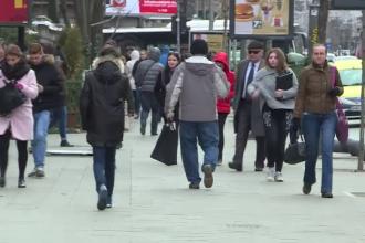 Psihologi: Motivele pentru care românii sunt tot mai stresați și obosiți de Crăciun și Revelion